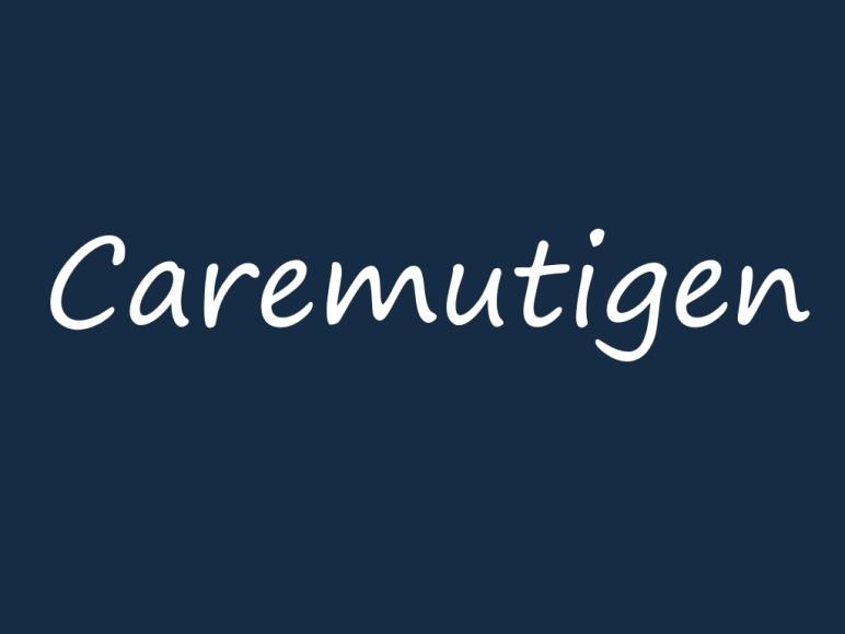 caremutigen