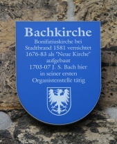 Bach_in_Arnstadt 2016 01
