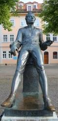 Bach_in_Arnstadt 2016 03