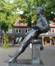 Bach_in_Arnstadt 2016 04