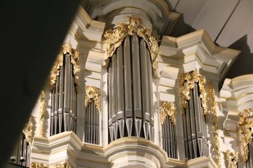 Bach_in_Arnstadt 2016 05