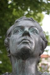 Bach_in_Arnstadt 2016 08