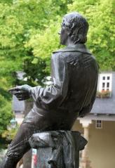 Bach_in_Arnstadt 2016 11
