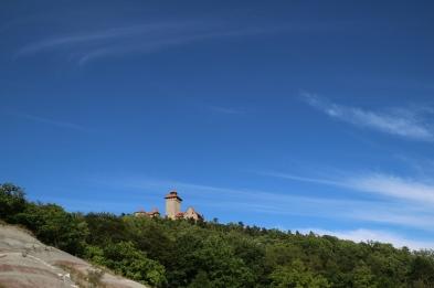 Burgen_und_mehr_Thüringen 2016 01