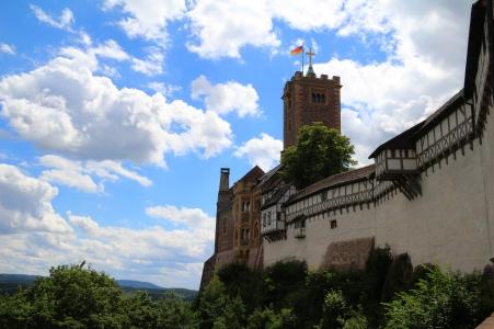 Burgen_und_mehr_Thüringen 2016 03