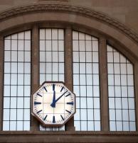 Fünf_Stunden_in_Leipzig 2016 02