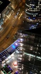 berlin_von_oben_5