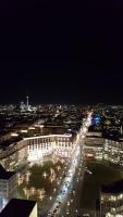 berlin_von_oben_6