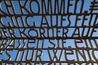 IGA_Berlin_2011_01