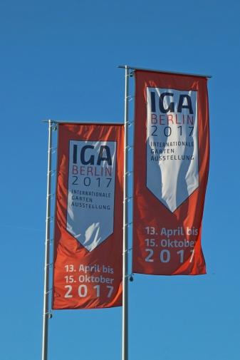IGA_Berlin_2011_04