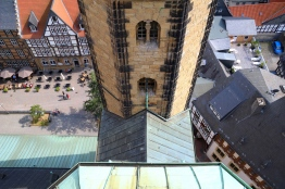 goslar_juli_2017_1