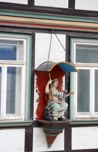 goslar_juli_2017_5